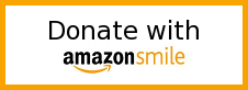 Donate with Amazon Smile