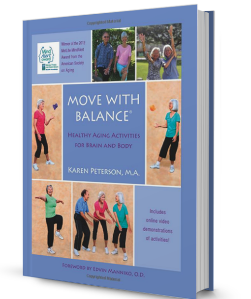 Move-With-Balance-book